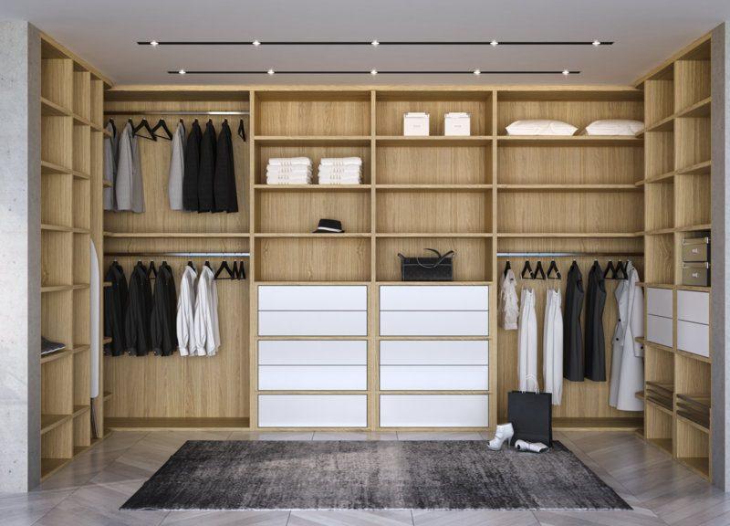Closet_Done